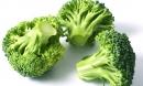 5 loại rau củ giúp bé càng ăn càng cao lớn vượt trội, trở thành siêu mẫu trong tương lai