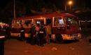 Diễn biến mới nhất vụ hàng chục học sinh ở Đắk Lắk mang 'hàng nóng' đi hỗn chiến