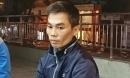 Người nhà nạn nhân xót xa vụ người phụ nữ bị chém tới tấp ở Thái Nguyên