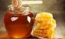 Điều cấm kỵ khi bảo quản mật ong mà nhiều người mắc phải, nguy hiểm nhất là số 1
