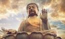 Phật dạy: Có 4 loại người sợ chết, kiểu cuối cùng là đáng thương nhất