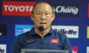 Gặp nhiều bất lợi sau hai trận hòa, thầy Park khẳng định sẽ quyết chiến ở trận đấu cuối cùng