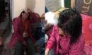"""Uốn tóc đón Tết hết 500 ngàn đồng, người vợ bị chồng lấy kéo đâm vào đầu để 'trừng trị' vì """"quá tốn kém"""""""
