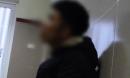 Nạn nhân may mắn thoát nạn bàng hoàng kể lại giây phút sinh tử vụ xả súng tại Lạng Sơn