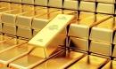 Giá vàng hôm nay 15/1: Bất chấp nhiều áp lực, vàng vẫn ngược dòng tăng giá