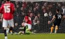 Mata tỏa sáng đưa MU vào vòng 4 FA Cup