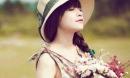 Phụ nữ thời nay muốn hạnh phúc thì phải học cách tự túc!