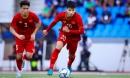 Vì sao U23 Việt Nam không ghi bàn trong 2 trận ở giải châu Á?