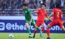 VAR chấm dứt kỳ tích của Thái Lan tại VCK U23 châu Á 2020