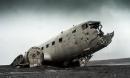 Tìm thấy thi thể du khách Trung Quốc tại hiện trường rơi máy bay năm 1973