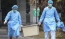 Bộ Y tế: Chưa có thuốc điều trị đặc hiệu và chưa có vắc xin phòng bệnh viêm phổi cấp do chủng virus mới