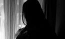 Gã hàng xóm xâm hại bé gái 7 tuổi trong rừng keo
