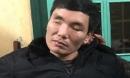 Tiết lộ: Hung thủ chặt đầu hàng xóm ở Hưng Yên vì nghi bị tạt axit