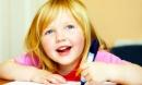 Những đứa trẻ 2,3 tuổi thông minh hơn 99% nhân loại