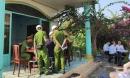 Vụ 5 người trong gia đình chết cháy ở Sài Gòn sáng 27 Tết: Nghi án phóng hỏa vì tư thù