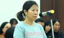 Bà Nguyễn Bích Quy làm đơn kháng cáo đề nghị làm rõ trách nhiệm của trường Gateway trong vụ cháu bé lớp 1 tử vong