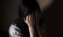 Bé gái 10 tuổi bị xâm hại lúc ở nhà bà ngoại
