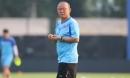 HLV Park Hang-seo tiết lộ điểm đến sau khi chia tay Việt Nam