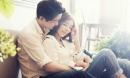 Người bạn đời có đủ 4 đặc điểm này thì nhất định là 'cực phẩm' hôn nhân lúc nào bền vững