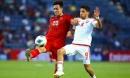 Bao nhiêu tuyển thủ U23 Việt Nam đủ tuổi dự giải châu Á kế tiếp?