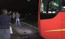 Sau buổi họp lớp, 3 thanh niên bất ngờ tử vong trên đường về nhà