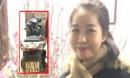 Cô gái bất ngờ nhận lại xe SH sau 1 năm bị mất nhờ lực lượng 141