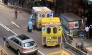 Virus Vũ Hán thổi bùng ký ức kinh hoàng về Sars tại Hong Kong
