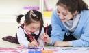 Những nguyên tắc giáo dục của mẹ Nhật giúp trẻ sớm trở thành nhân tài