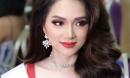 Những nàng hậu Việt sở hữu lượng follow đỉnh nhất trên Instagram