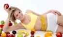 Những loại trái cây 'ngon - bổ - rẻ', ngày Tết chị em cứ ăn thả ga mà không sợ tăng cân