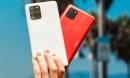 Loạt smartphone giảm giá sâu sau Tết