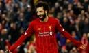 Liverpool hủy diệt cuộc đua vô địch Premier League như thế nào