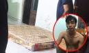 Lời khai của kẻ đâm người phụ nữ nguy kịch ở Quảng Nam?