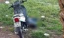 Kiên Giang: Bắt giữ nghi can sát hại người ở khu đất trống