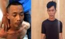 Truy tìm người liên quan vụ nổ súng làm 4 người bị thương