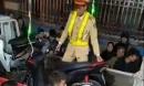 Vụ phá sới bạc 'khủng' tại Thái Bình: Khởi tố 17 đối tượng