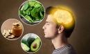 Cứ ăn siêu thực phẩm này mỗi ngày vừa bổ não lại đẩy lùi lão hóa, hiệu quả hơn cả uống thuốc bổ