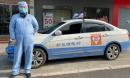 Trung Quốc có 563 ca tử vong vì virus corona, 28.018 ca nhiễm