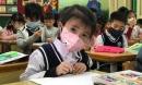 Học sinh có thể nghỉ thêm 1-2 tuần để phòng dịch virus corona