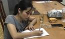 Người phụ nữ tung tin bốn người dân ở Gia Lai tự tử vì không bán được dưa hấu bị phạt 12,5 triệu