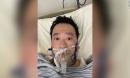 Bác sĩ đầu tiên cảnh báo virus corona qua đời, bệnh viện Vũ Hán xác nhận