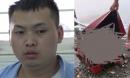 Cô gái bị phân xác đưa cho kẻ sát hại 61.000 USD đánh bạc
