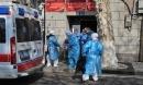 Đã có 634 người chết vì virus corona tại Trung Quốc