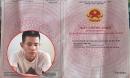 Quảng Nam: Bị bắt vì mang sổ đỏ giả đi… công chứng