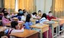 61/63 địa phương cho học sinh nghỉ học đến 16/2 vì nCoV