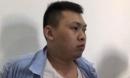 Công an TP.Đà Nẵng chính thức khởi tố vụ thi thể nữ giới trong vali