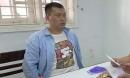 Vụ cô gái người Trung Quốc bị phân xác thả trôi sông Hàn: Nghi phạm có được dẫn độ về nước?