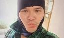 Quân nhân xả súng máy ở trung tâm thương mại Thái, 20 người thiệt mạng