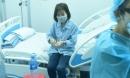 3 bệnh nhân nhiễm virus corona ở Vĩnh Phúc xuất viện