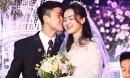 Hé lộ bí mật thú vị hậu 'đám cưới cổ tích' của Duy Mạnh - Quỳnh Anh
